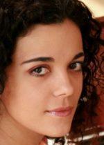 Annalisa Monticelli