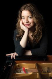 Yulia Levin